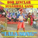 Bob-Sinclar-Lala-song
