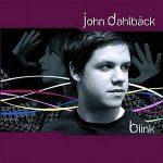 John-Dahlbäck-Blink