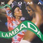 Kaoma-Lambada