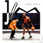 Michael-Jackson-Jam
