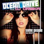 Ocean-Drive-feat.-DJ-Oriska-Some-people-(ton-désir)