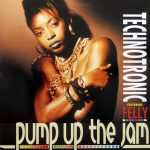 Technotronic-feat.-Felly-Pump-up-the-jam