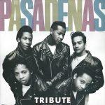 The-Pasadenas-Tribute-(right-on)