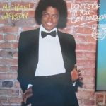 Michael-Jackson-Don't-stop-'til-you-get-enough