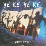 Mory-Kanté-Yé-ké-yé-ké