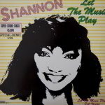 Shannon-Let-the-music-play