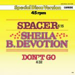 Sheila-&-B.-Devotion-Spacer