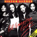 Sister-Sledge-All-American-girls