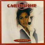 Cartouche - Miracles