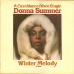 Donna-Summer-Spring-affair