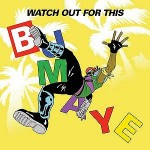 Major-Lazer-Watch-out-for-this-bumaye