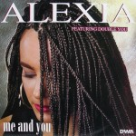 Alexia-Me-and-you