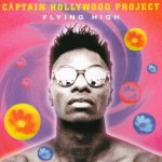 Captain-Hollywood-Project-Flying-high