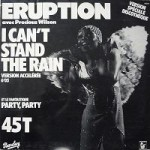 Eruption-I-can't-stand-the-rain