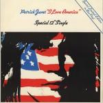 Patrick-Juvet-I-love-America