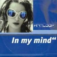 Antiloop-In-my-mind
