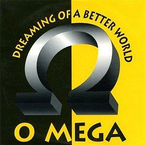 O-Mega-Dreaming-of-a-better-world