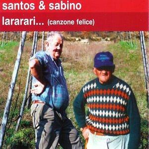 Santos-&-Sabino-Lararari