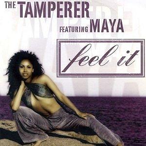 The-Tamperer-Feel-it