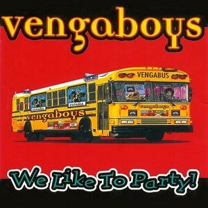 Vengaboys-We-like-to-party