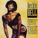 Beckie-Bell-Steppin'-out-tonight