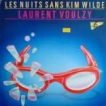 Laurent-Voulzy-Les-nuits-sans-Kim-Wilde