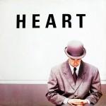 Pet-Shop-Boys-Heart