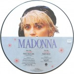 Madonna-Who's-that-girl
