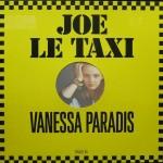 Vanessa-Paradis-Joe-le-taxi