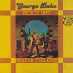 George-Duke-Reach-out