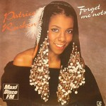 Patrice-Rushen-Forget-me-nots