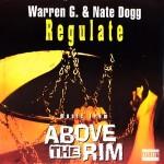 Warren-G.-Regulate
