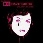 David-Guetta-Love-don't-let-me-go