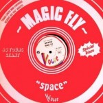 Space-Magic-fly