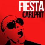 Carlprit-Fiesta