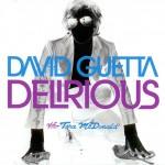 David-Guetta-Delirious