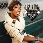 Estelle-American-boy