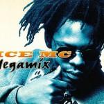 Ice-MC-Megamix