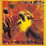 Ini-Kamoze-Here-comes-the-hotstepper