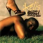Kelis-Bossy