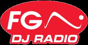 Radio-FG