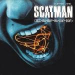 Scatman-John-Scatman