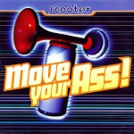 Scooter-Move-your-ass