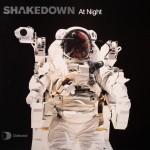 Shakedown-At-night
