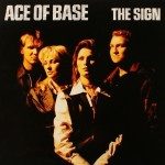 Ace-of-Base-The-sign