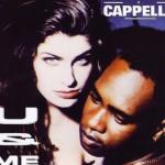 Cappella-U-&-me