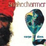 Carpe-Diem-III-Snakecharmer