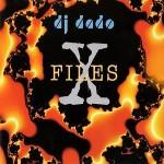 DJ-Dado-X-Files