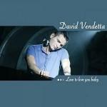 David-Vendetta-Love-to-love-you-baby
