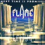 Flame-Next-time